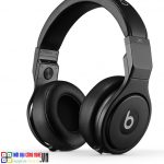 beats-pro-infinite-black