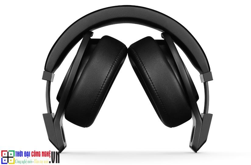 beats-pro-infinite-black-2