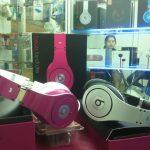 beats-studio-2012-19