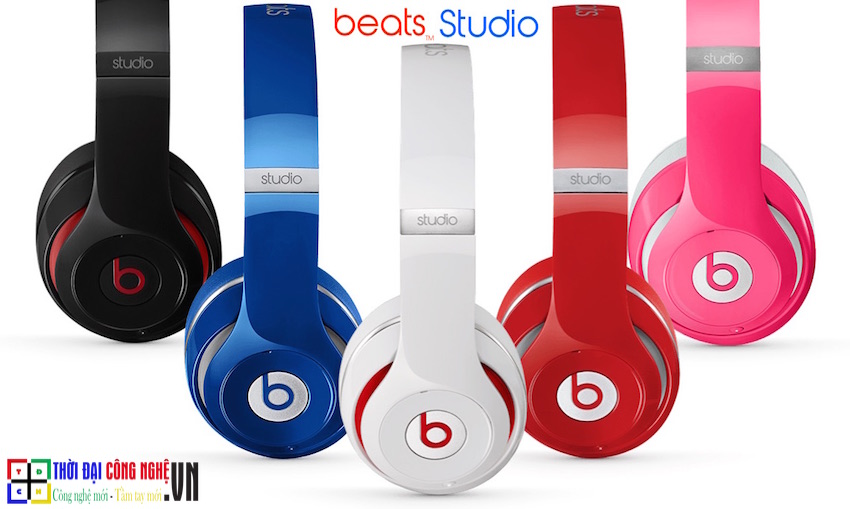beats-studio-2013-black-blue-white-pink