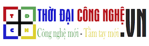Thời Đại Công Nghệ .VN