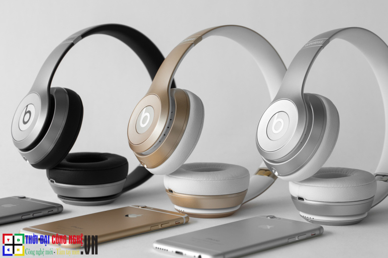 mau-moi-beats-solo-2-wireless