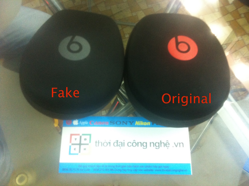 phan-biet-beats-mixr-fake-original-1