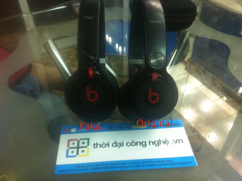 phan-biet-beats-mixr-fake-original-2