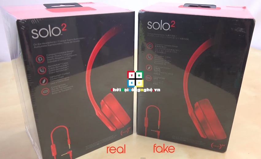 phan-biet-beats-solo-2-real-fake-2