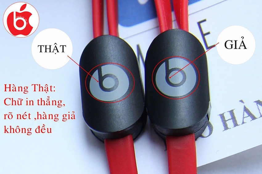phan-biet-tai-nghe-beats-tour-2013-v2-3