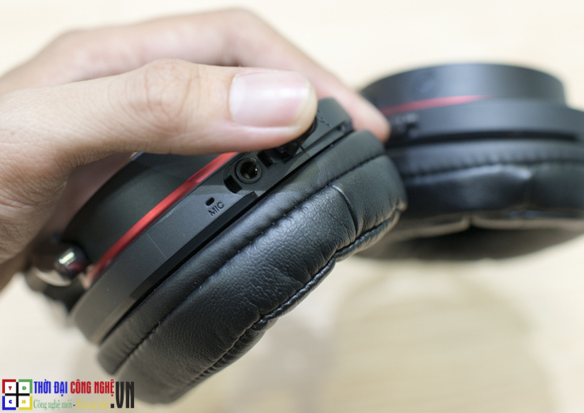 tai-nghe-bluetooth-sony-mdr-1rbt-7