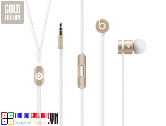 urbeats-se-gold-edition-for-iphone