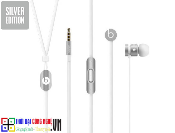 urbeats-se-silver-edition-for-iphone