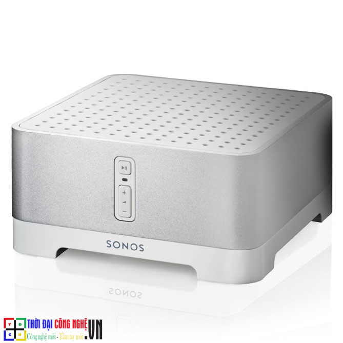 sonos-connect-amp-1