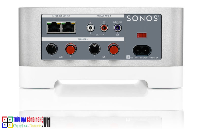 sonos-connect-amp-2