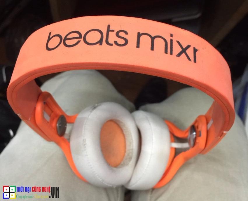 sua-tai-nghe-beats-mixr-5