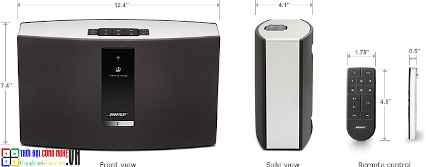 bose-soundtouch-20-series-2-1