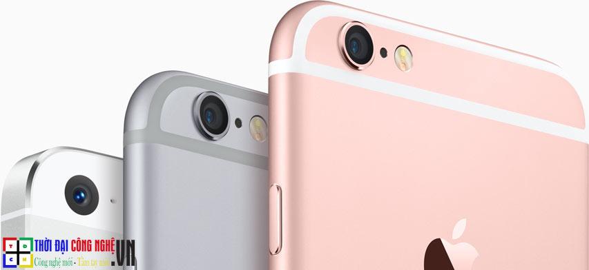 camera-iphone-6s