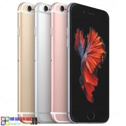 dien-thoai-iphone-6s