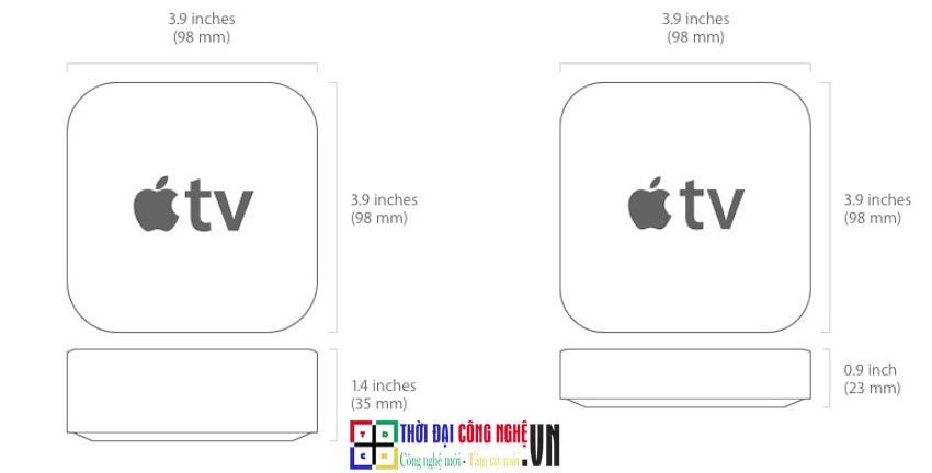 apple-tv-gen-4-3