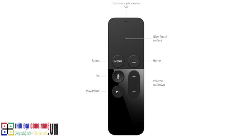apple-tv-gen-4-5