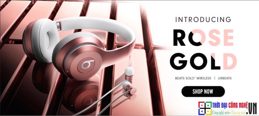 beats-solo-2-wireless-urbeats-rose-gold