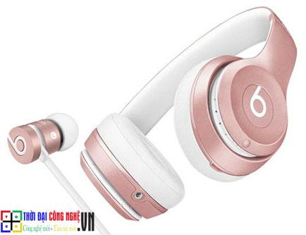 beats-solo-2-wireless-urbeats-vang-hong
