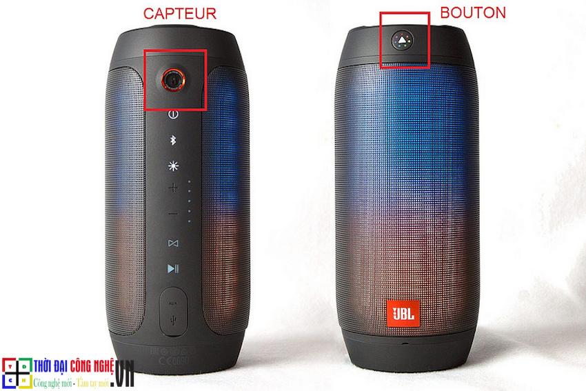 Loa-JBL-Pulse-2-3