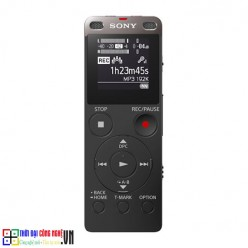 sony-icd-ux565f