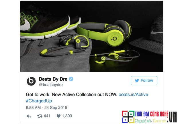 beats-active-collection-1