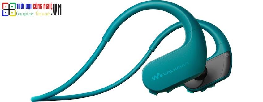 sony-walkman-nw-ws413-6