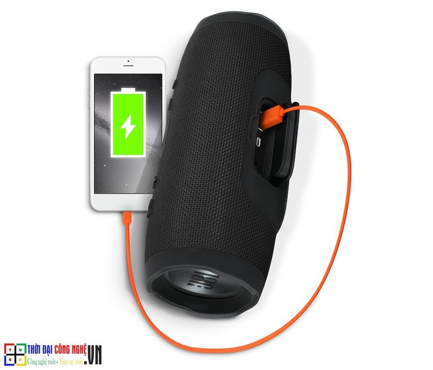 JBL-Charge-3-black-1