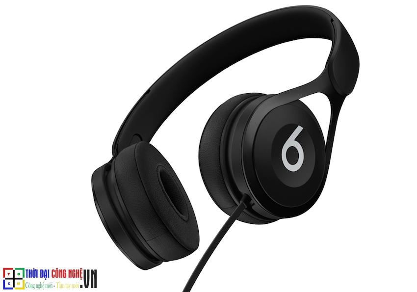 beats-ep-04