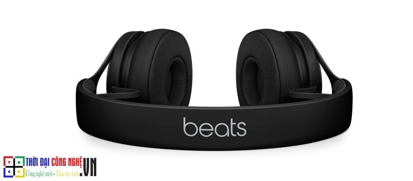 beats-ep-05