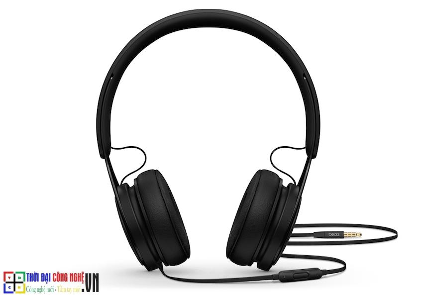 beats-ep-black