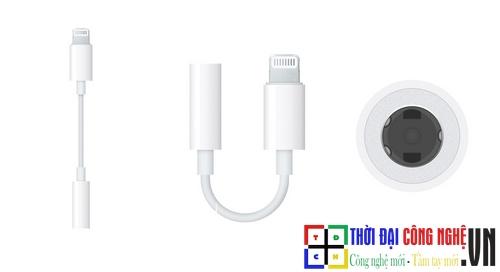 apple-ban-phu-kien-chuyen-doi-cong-giac-35mm-gia-9-usd-32-113442