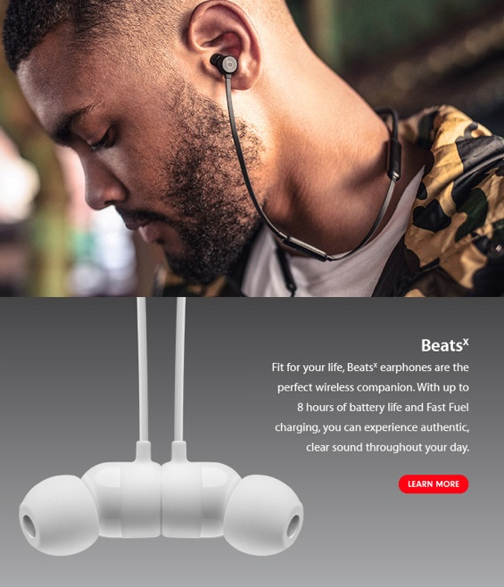 apple-beats-x-wireless