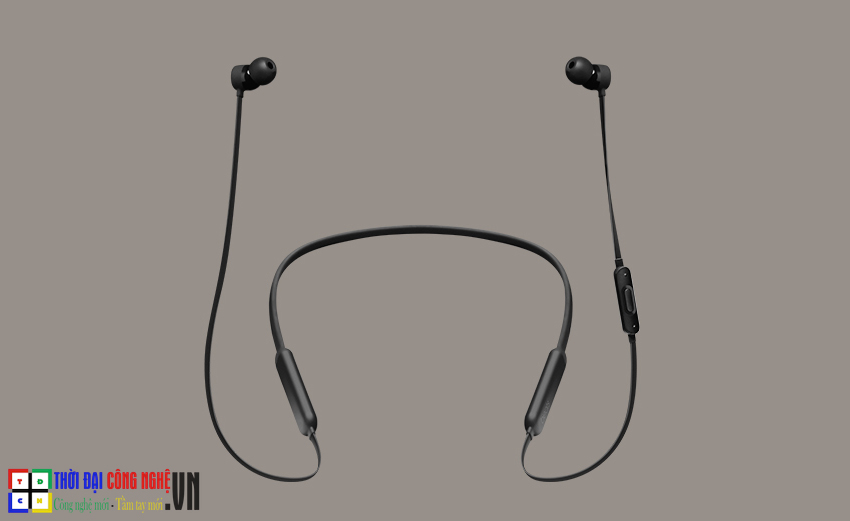 beatsx-wireless-black-1