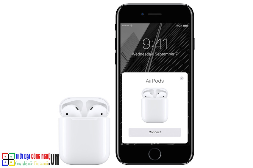 iphone-7-jet-black-airpods-2