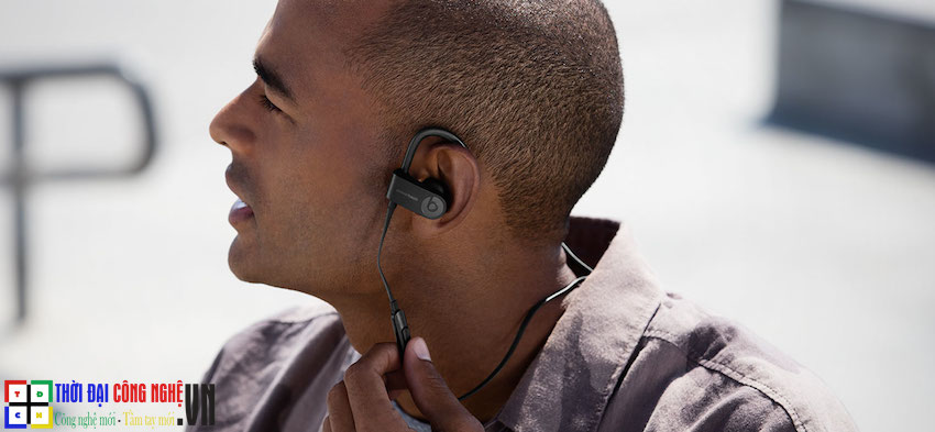 powerbeats-3-wireless-black-1