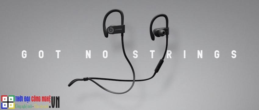 powerbeats-3-wireless-black