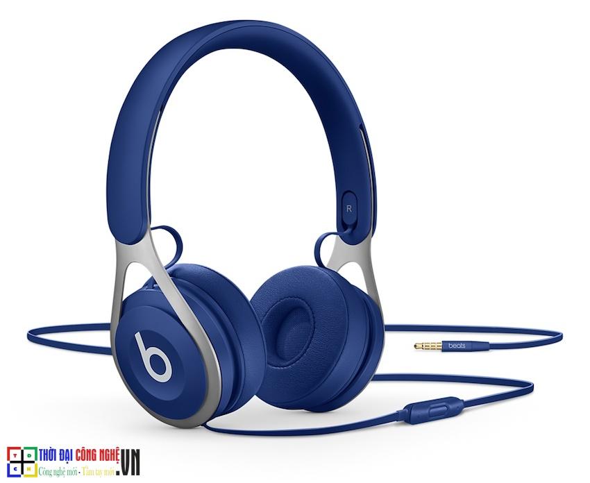 tai-nghe-beats-ep-blue