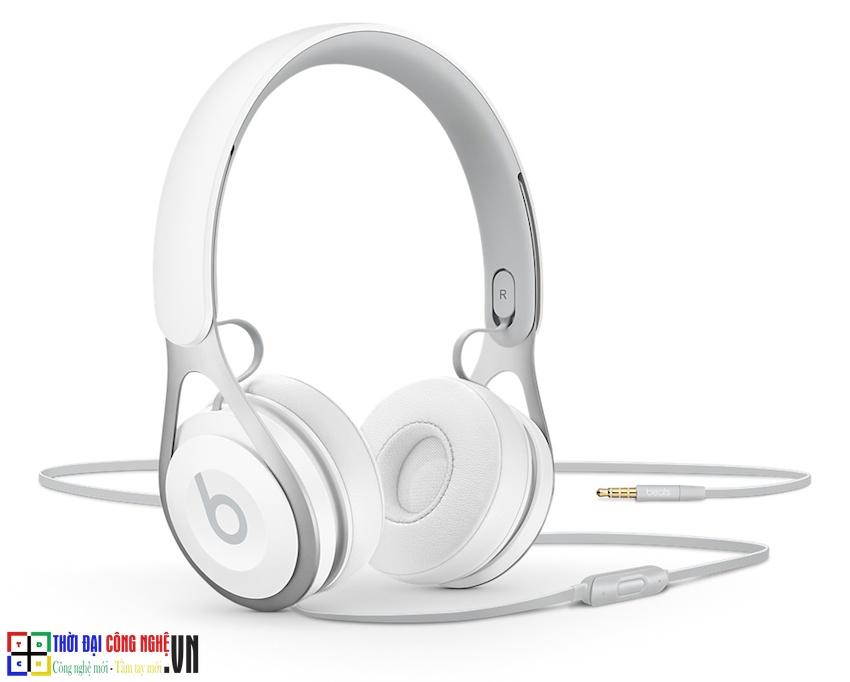 tai-nghe-beats-ep-white