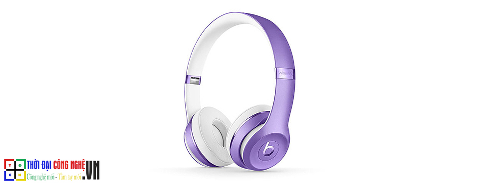 beats-solo-3-wireless-ultra-violet