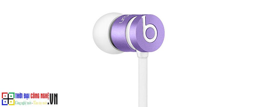 urbeats-ultra-violet