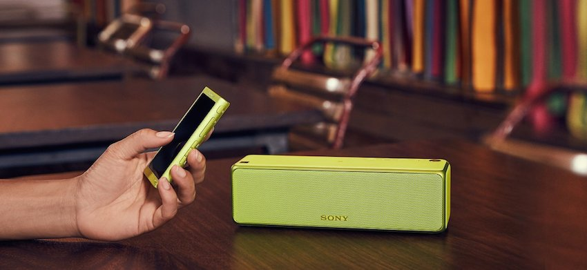 may-nghe-nhac-sony-walkman-nw-a35-4