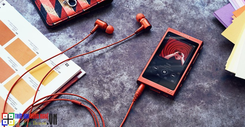 may-nghe-nhac-sony-walkman-nw-a35-6