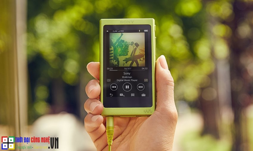 may-nghe-nhac-sony-walkman-nw-a35-7