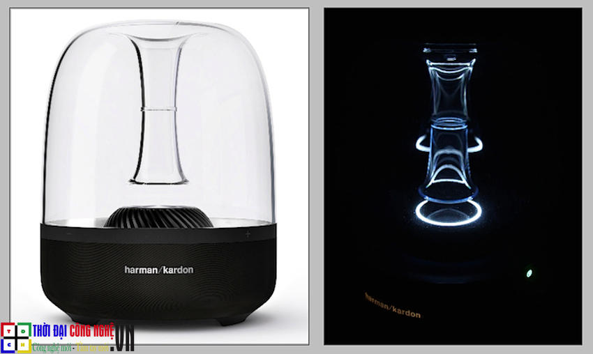 Harman-kardon-Aura-Studio-6