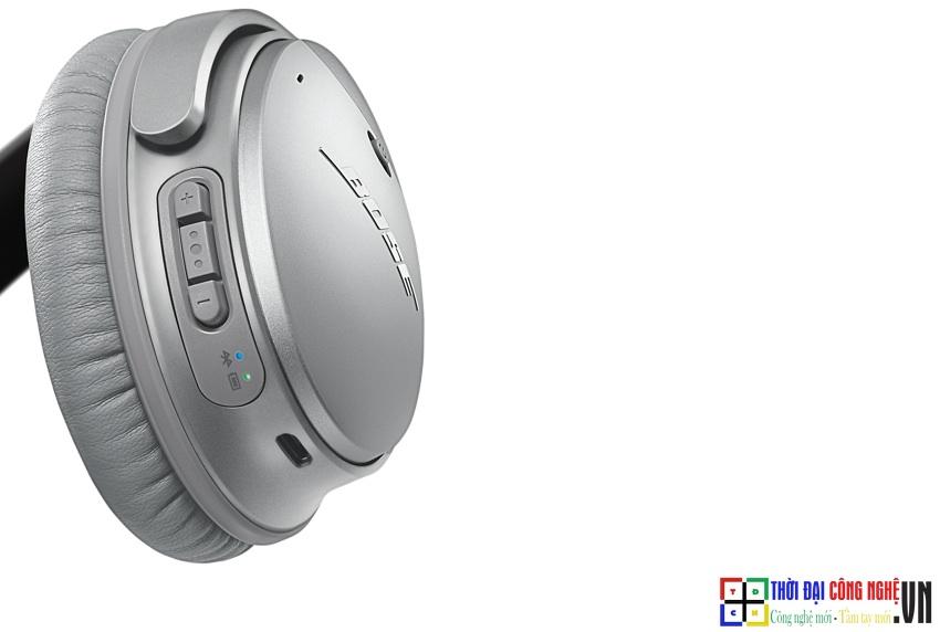 bose-quietcomfort-35-wireless-4