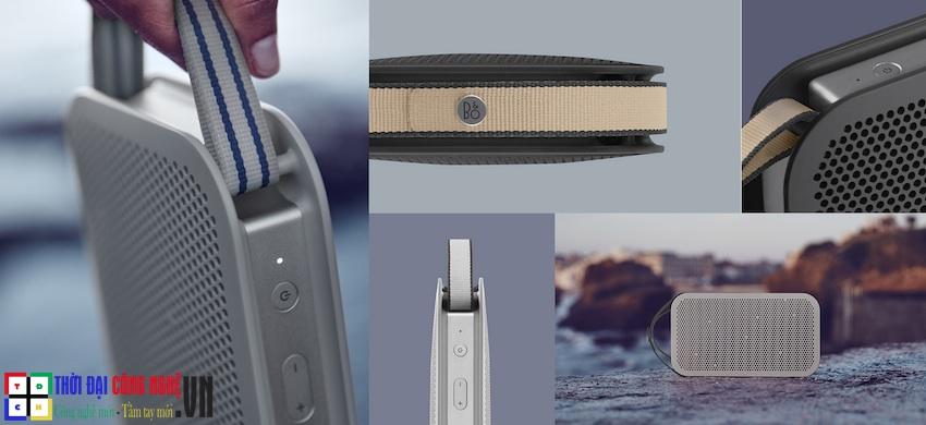 iPod Touch Gen 5 16Gb, 32Gb chính hãng giá rẻ - Chưa Active, BH 12TH Apple toàn cầu - 13