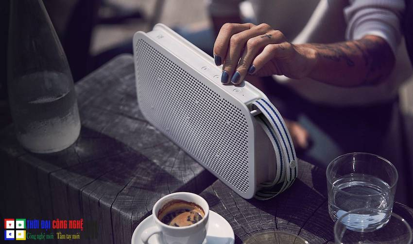 Bang-Olufsen-Beoplay ​-A2-Active-4