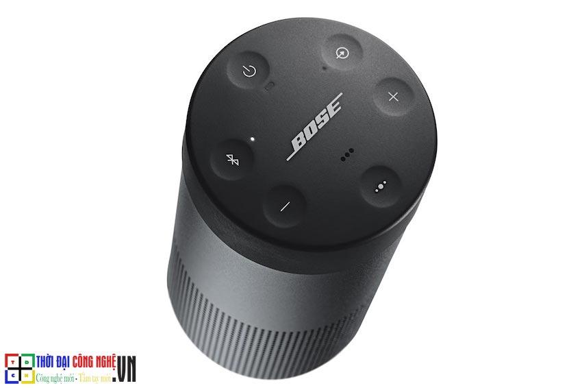 Bose-SoundLink-Revolve-1