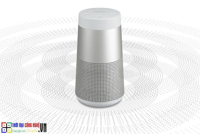 Bose-SoundLink-Revolve-3